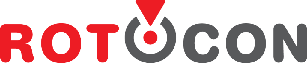 rotocon logo