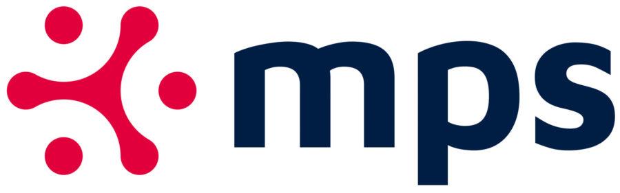 MPS-logo2021-FC